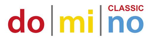 domino-classic-logo