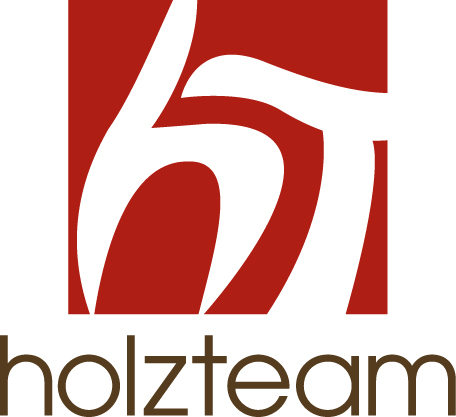 holzteam.it